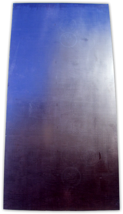 Ucuz Plywood - Balko Romanya (18mm) - 125x250cm-3605