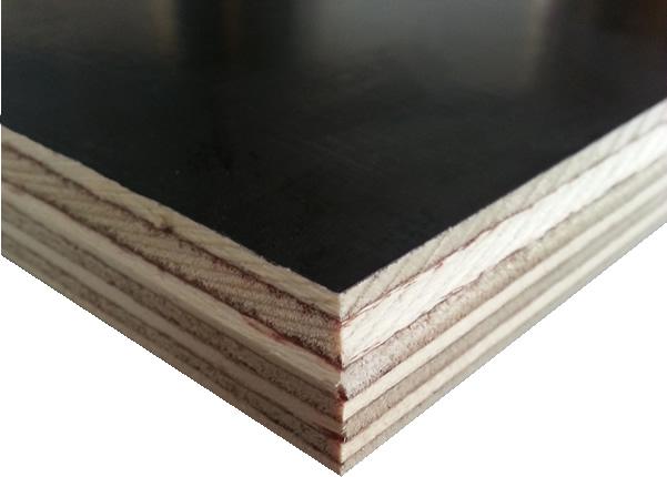 Ucuz Plywood - Balko Romanya (18mm) - 125x250cm-5169