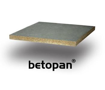 Betopan
