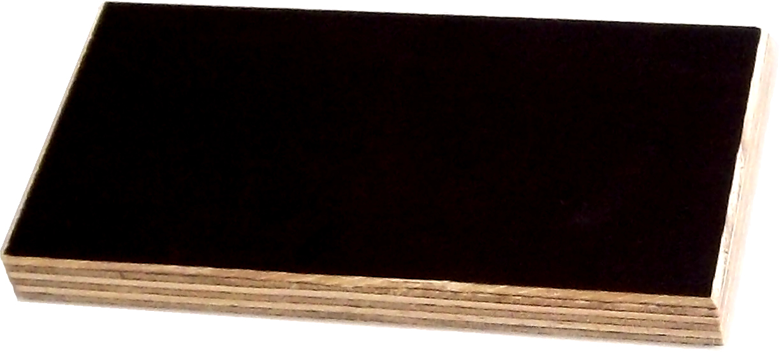 Balko Radyata Çam (18mm)-3179