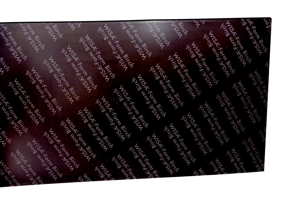 WISA-Form Birch (21mm)-3926
