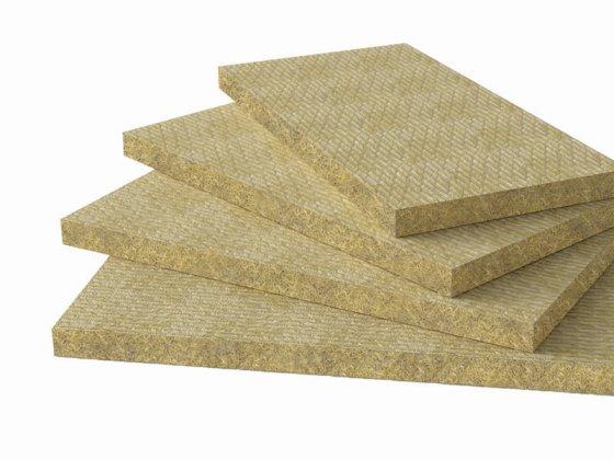 Sanayi Levhası (4cm) (70 kg/m3)-4733