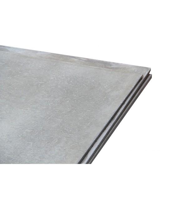Betopan 3000 (14mm)-5020