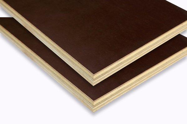 Ucuz Plywood - Balko Romply (21mm) - 125x250cm-6997