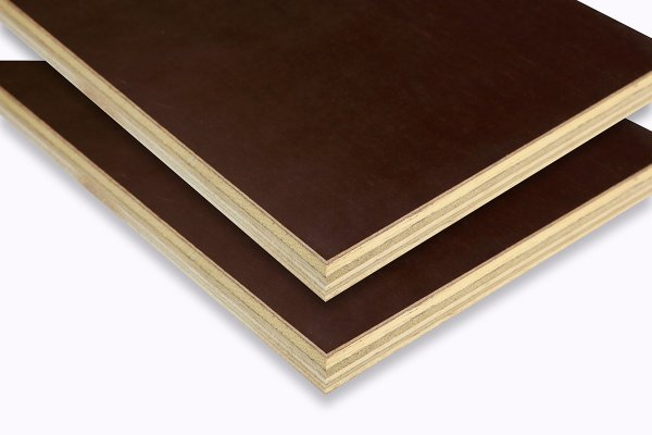 Balko Endonezya (18mm) (plywood)