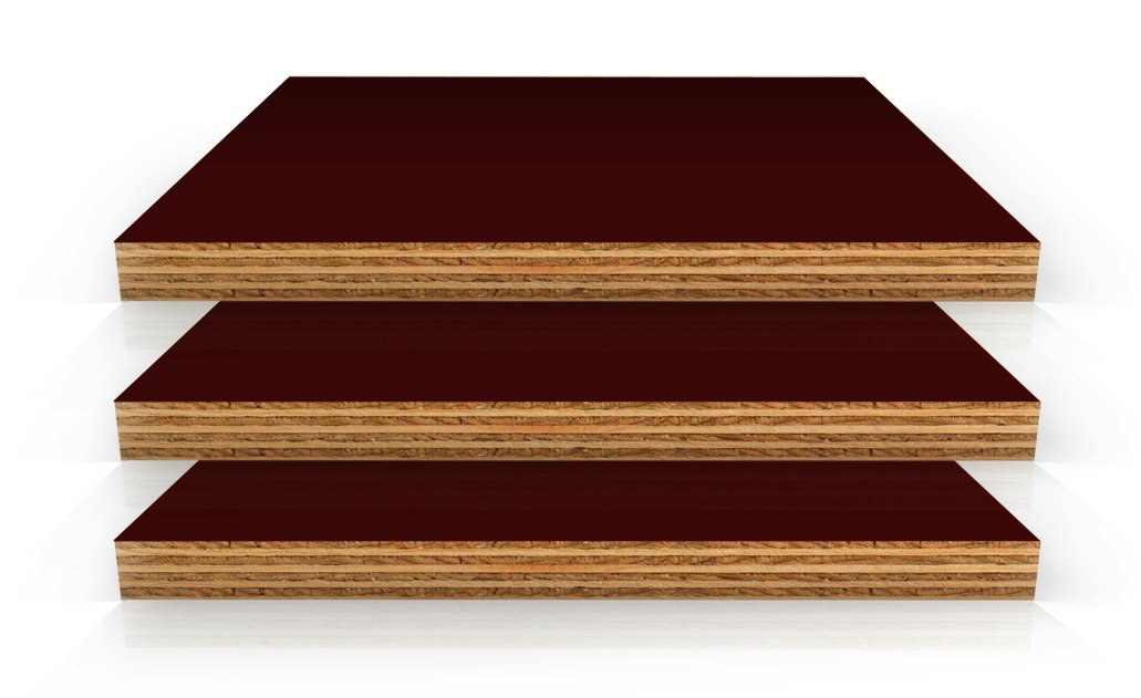 Balko Radyata Çam (18mm)-0