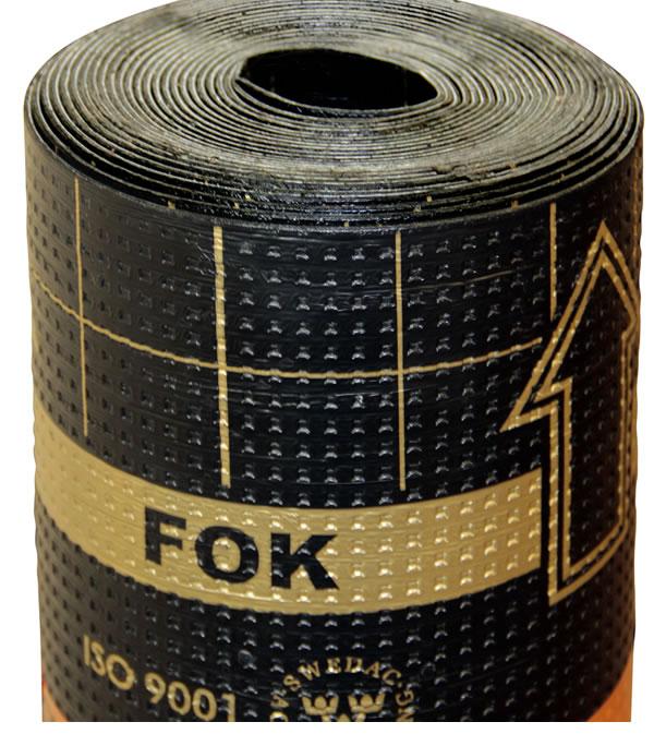 Fok SP4000 (4mm)-4126