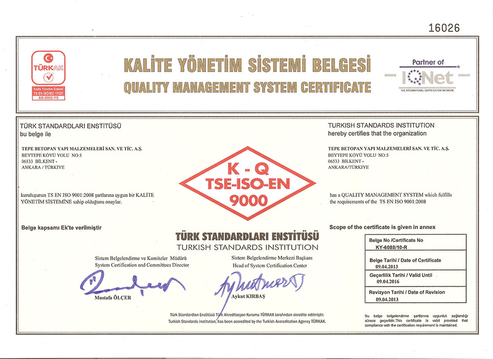 Betopan 3000 (10mm)-5589