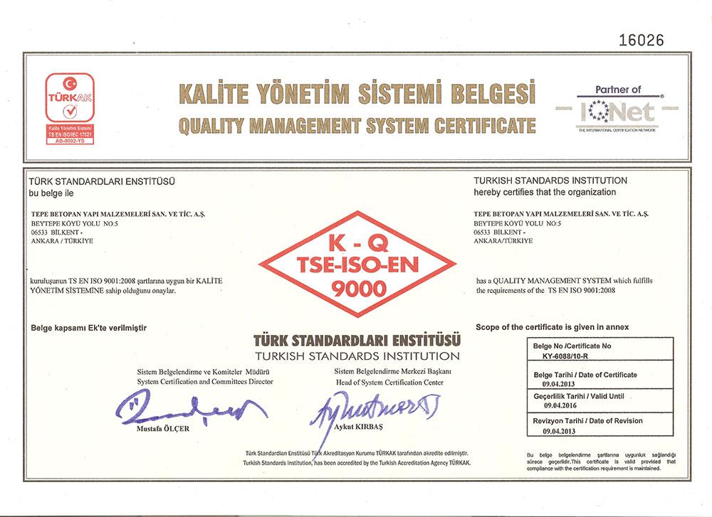 Betopan 2500 (16mm)-5551