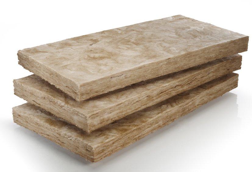 Alüminyum Folyolu Çatı Şiltesi (10cm) (11 kg/m3)-6932