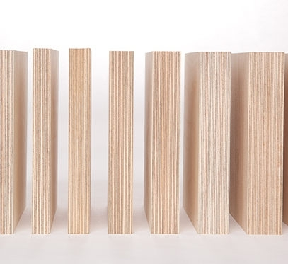 Kontrplak - Rus Birch WBP Tutkallı (12mm) - 125x250cm (plywood)