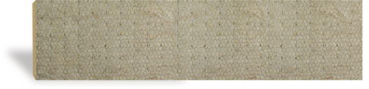 Rabitz Telli Sanayi Şiltesi (6cm) (100 kg/m3)-733