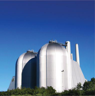 Sanayi Levhası (5cm) (70 kg/m3)-583