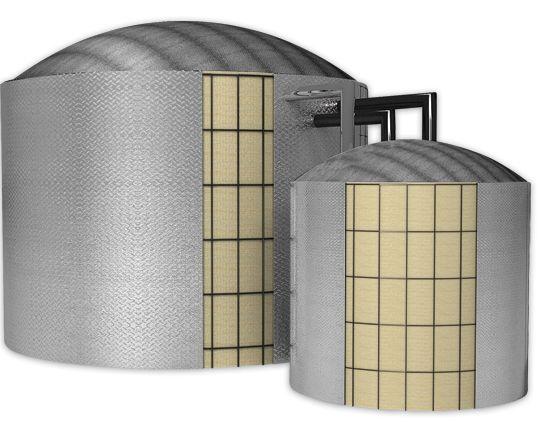 Sanayi Levhası (6cm) (70 kg/m3)-585