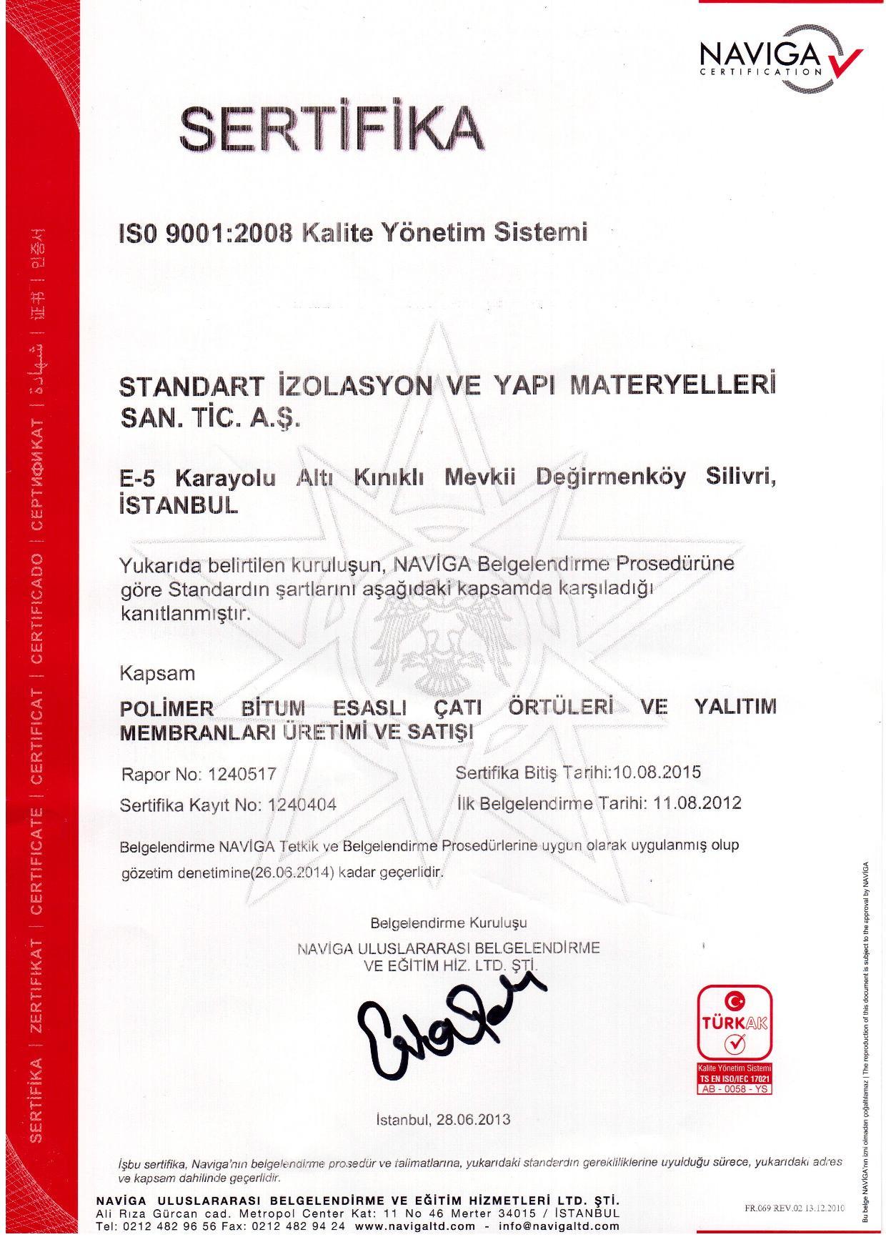 Fok SP3000 (3mm)-5866