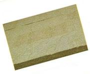 Taş Yünü Teras Çatı Levhası (10cm) (150 kg/m3)