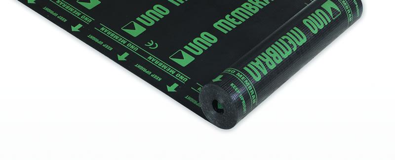 Uno SP2500 (2.5mm)-4128