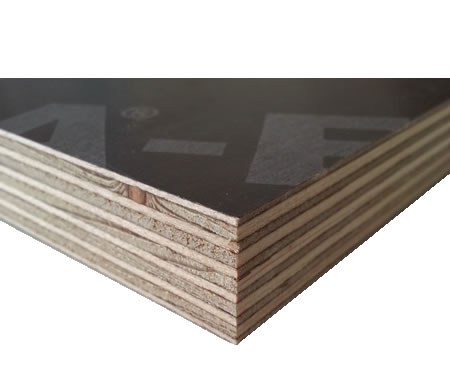 WISA-Form Birch (21mm)-4829