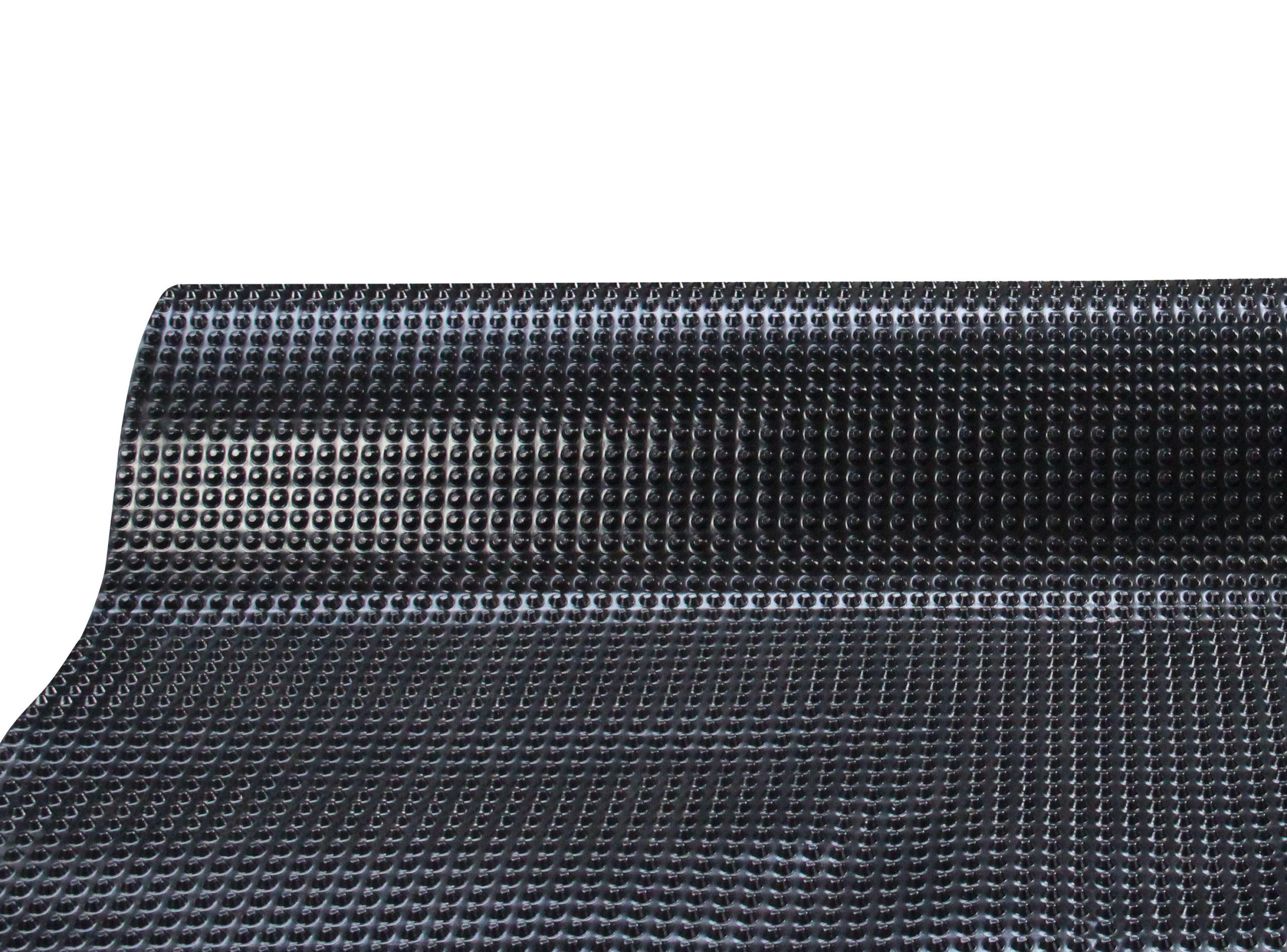 Stadren Drenaj Levhası (0.5mm)