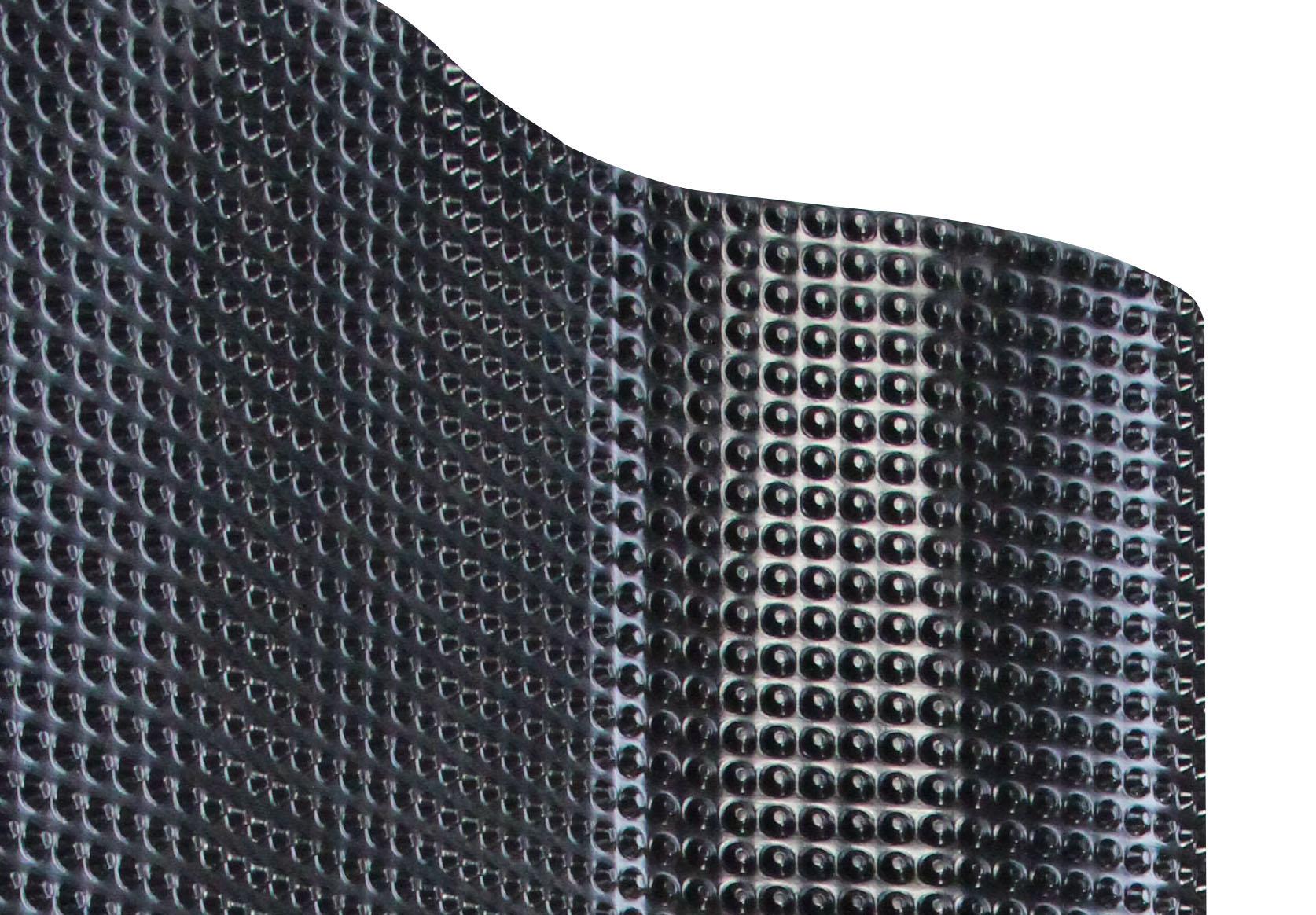 Stadren Drenaj Levhası (0.6mm)